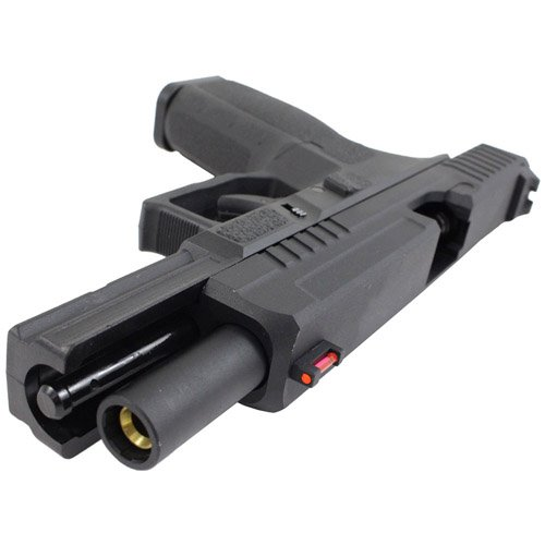 KJ Works KP-13 Airsoft Pistol