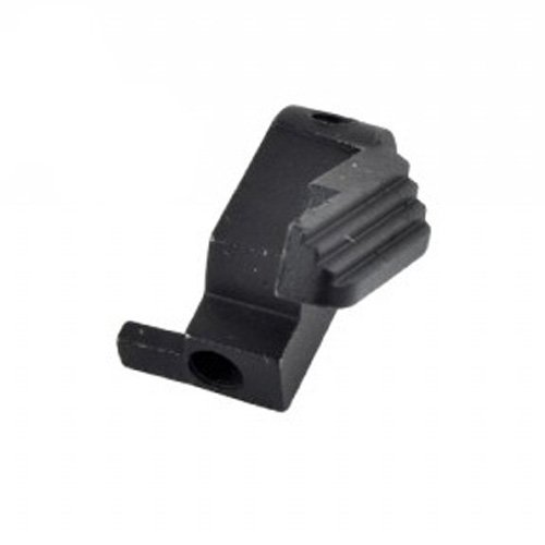 KWC M92 Z13 Safety Left Selector Switch