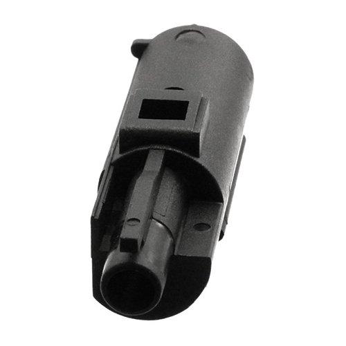 KWC M1911 KCB76-P03 Loading Nozzle