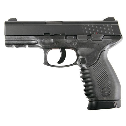 KWC 24/7 CO2 Airsoft Pistol