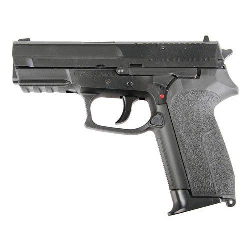 KWC Sig Sauer CO2 Airsoft Pistol