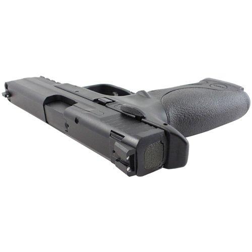 KWC MP40 Blowback 4.5mm BB Pistol