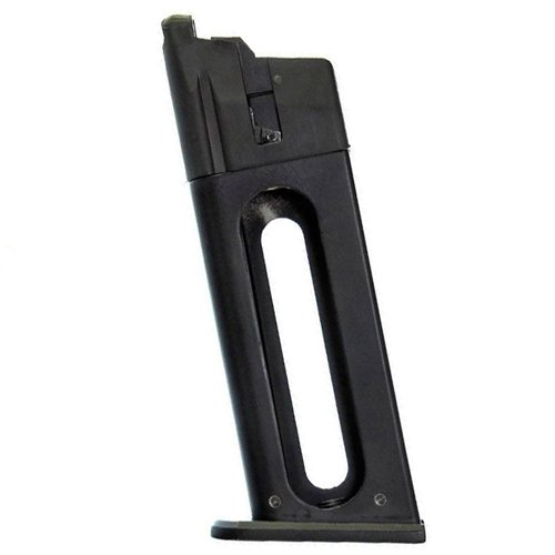 Spare Airsoft Magazine For KCB51AHN Short
