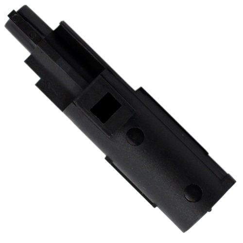 KWC 1911 KMB76-P03 Loading Nozzle