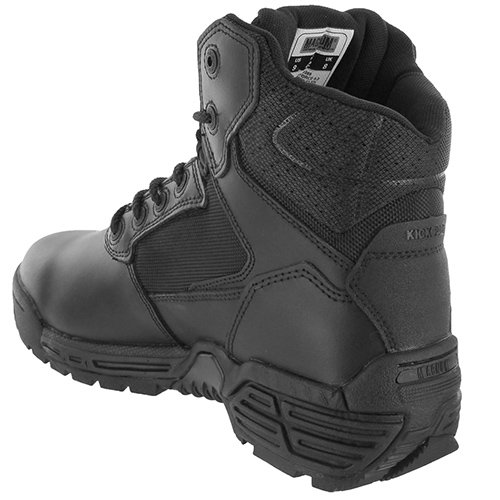 Magnum Womens Stealth Force 6.0 Tactical Boot