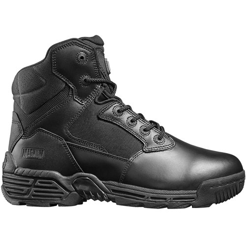 Magnum Stealth Force 6.0 Composite Toe/Plate Boot