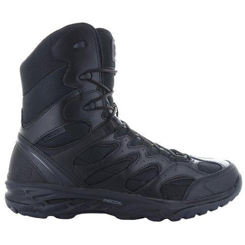 Magnum Wild Fire 8.0 SZ Waterproof Tactical Boot