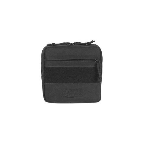 Black Voodoo Tactical First Aid Pouch