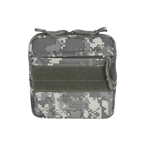 Army Digital Voodoo Tactical First Aid Pouch