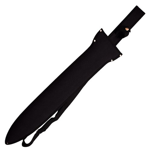 Fantasy Master FM-681 27 Inch Overall Short Sword