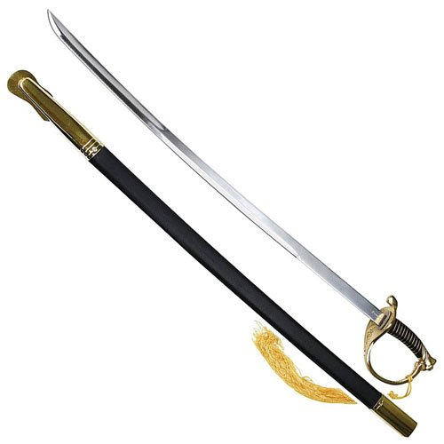 Mtech USA Historical 39 Inch Sword