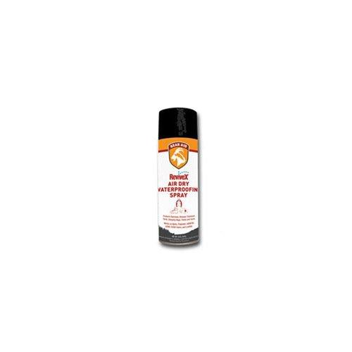 Mcnett Revivex Air Dry Spray 5 Oz