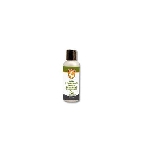 Mcnett Revivex Leather Gel Water Repellent 4 Oz