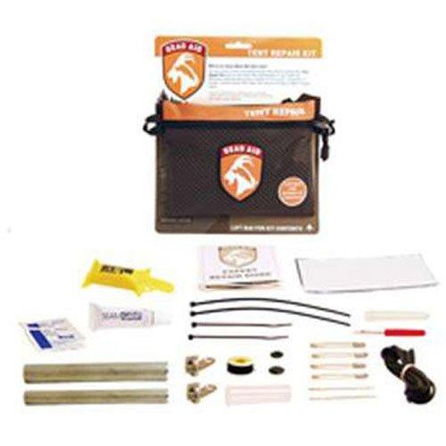 Mcnett Gear Aid Tent Repair Kit