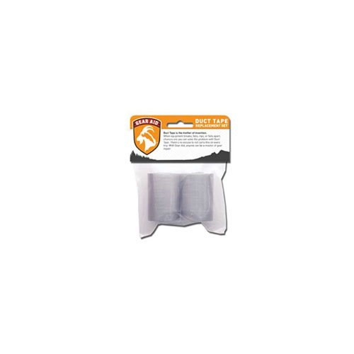 Mcnett Gear Aid Duct Tape Repl 2 Pack