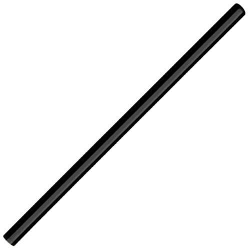 Zatoichi Samurai Sword
