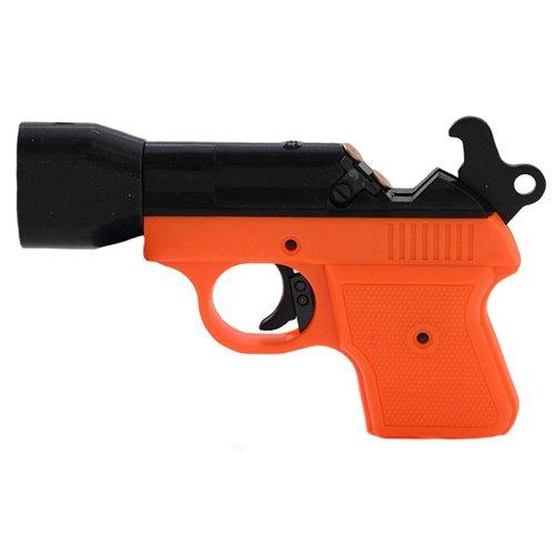 ROHM Record Double Shot Gun