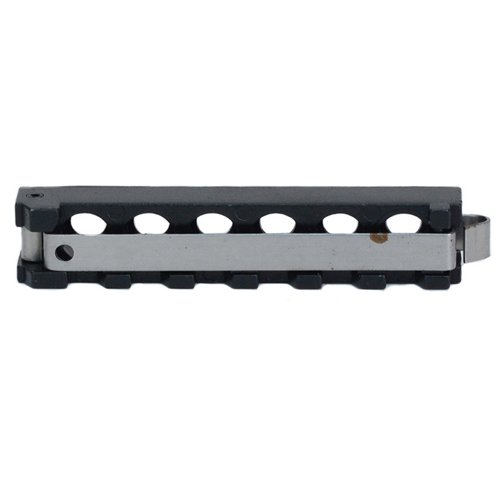 Replacement Magazine For 15mm Pyrotechnic Launchers