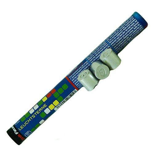 Rohm 15mm Flare - 10 Cartridges
