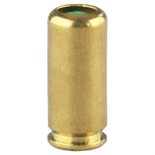Sellier & Bellot 9mm P.A. 50 Blank Rounds