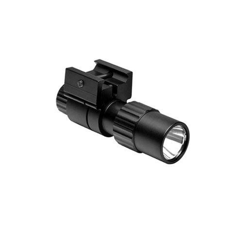 Ncstar Slime Line Tactical Flashlight
