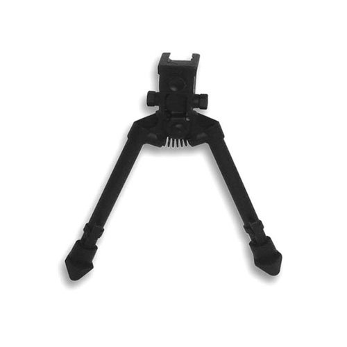 Ncstar Bipod With Weaver Quick Release Mount