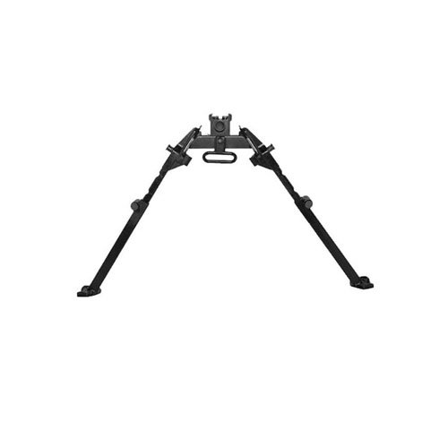Ncstar M1AM14 Bipod With Weaver Quick Release Mount