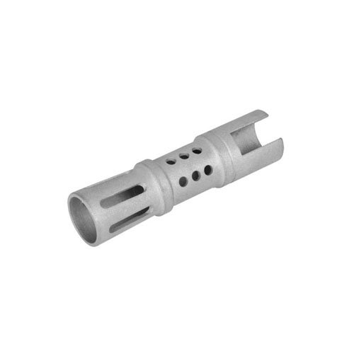 Ncstar Rugger 1022 Long Muzzle Silver Brake