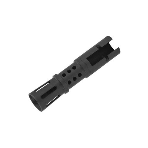 Ncstar Mini Old Version 14 Muzzle Black Brake