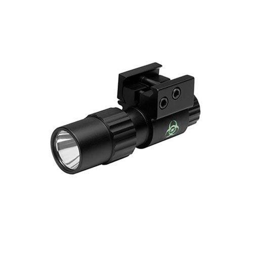 Ncstar Zombie Stryke Flashlight