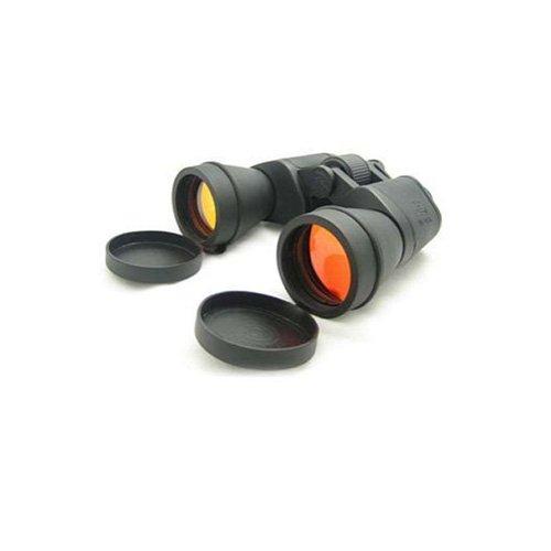 Ncstar 10X50 Black Binoculars