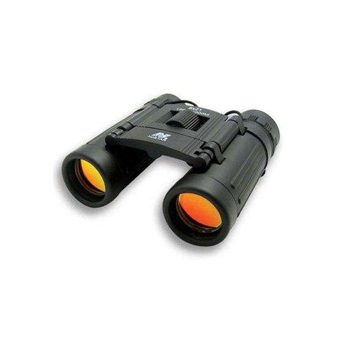 Ncstar 8X21 DCF Black Binoculars