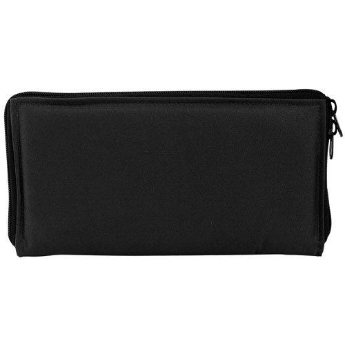NcStar Insert Range Pistol Case Bag