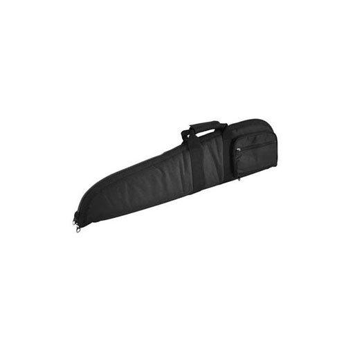 Ncstar Black 38 Inch X 9 Inch Gun Case