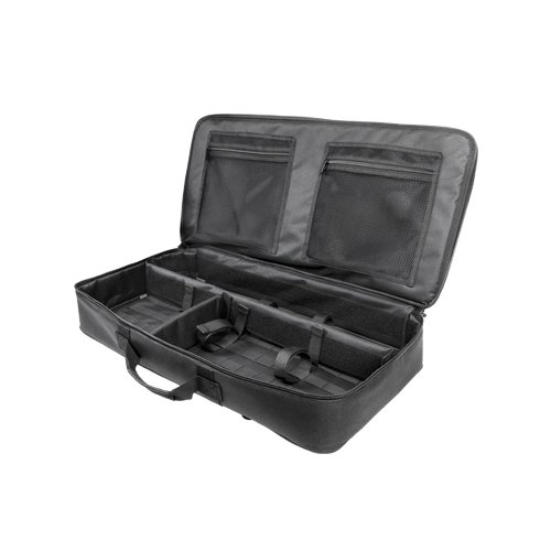Ncstar Discreet Carbine Rifle Case