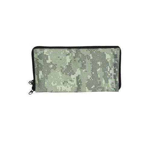 Ncstar Range Insert Digital Camo ACU Bag