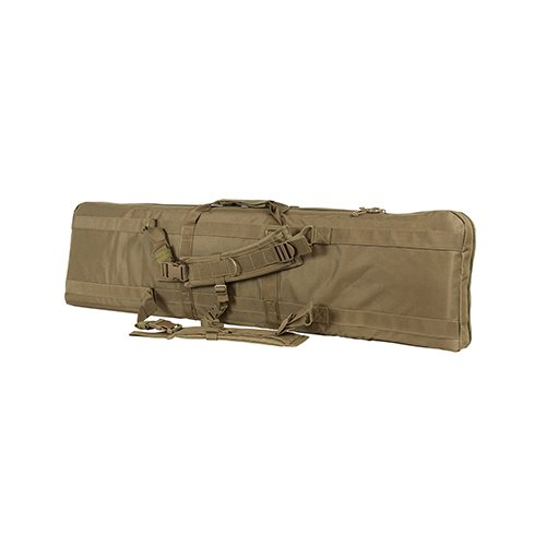 Ncstar Double Carbine 46 Inch Case