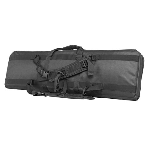 Ncstar 42 Inch Double Carbine Case