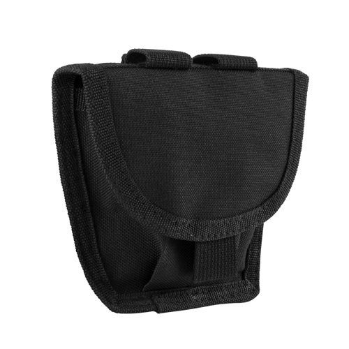 NcStar MOLLE Handcuff Pouch