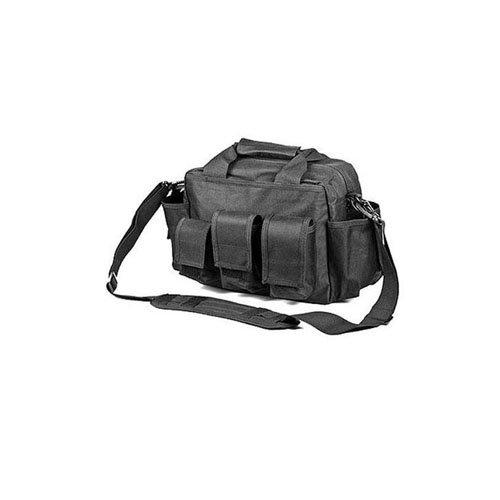 Ncstar Operators Field Black Bag