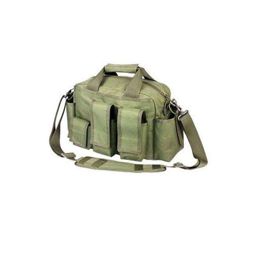 Ncstar Operators Field Green Bag