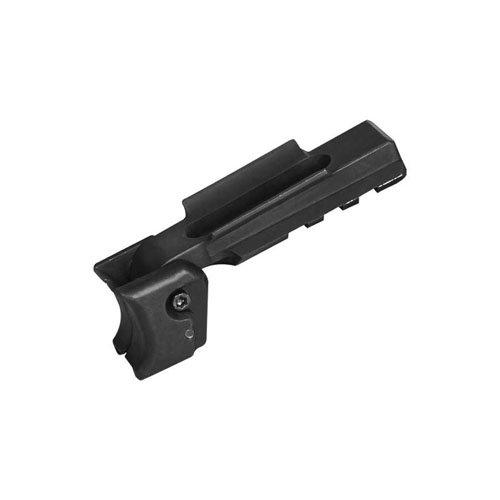 Ncstar Glock gun Accessory Rail Adapter