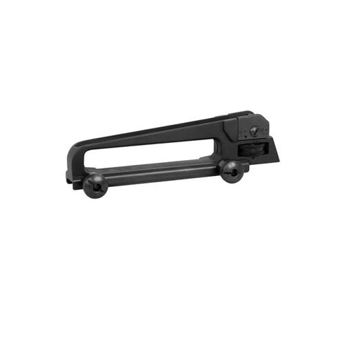 Ncstar Detachable AR15 Carry Handle