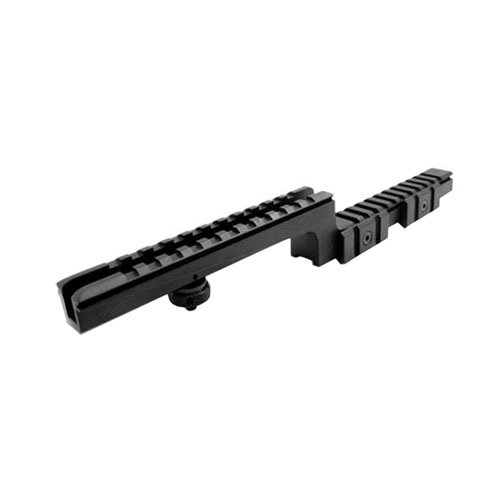 Ncstar Ar15 Z Type Carry Handle Mount