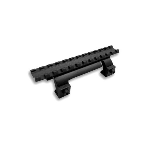 Ncstar MP5 HK Claw Scope Mount