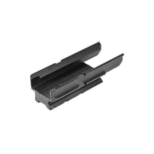 Ncstar HK USP Full Size gun Weaver Mount Conversion Adaptor
