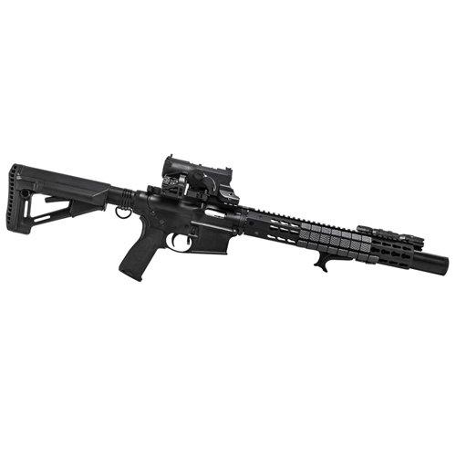 NcSTAR KeyMod RIS Rifle Handstop