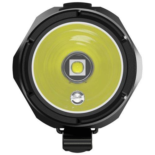 Nitecore Multi-Task 20C Tactical Flashlight