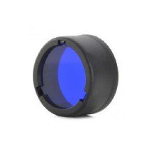 Nitecore NFB23 Blue Filter For Flashlight