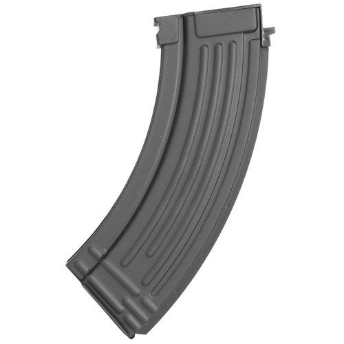 Cybergun AK-47 AEG Rifle Magazine - 600rd